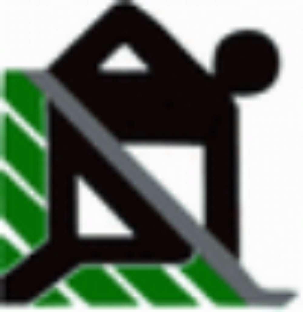17967424_GHA Logo.png