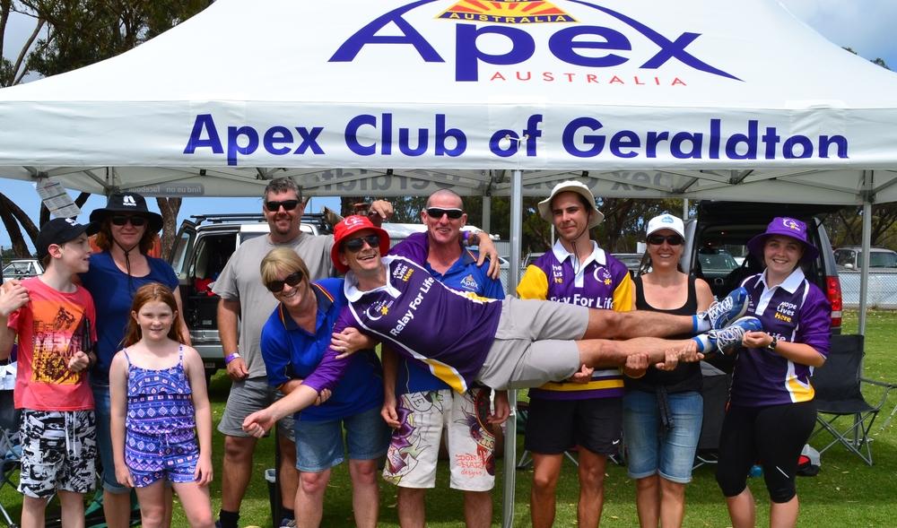 Apex Club 2.JPG