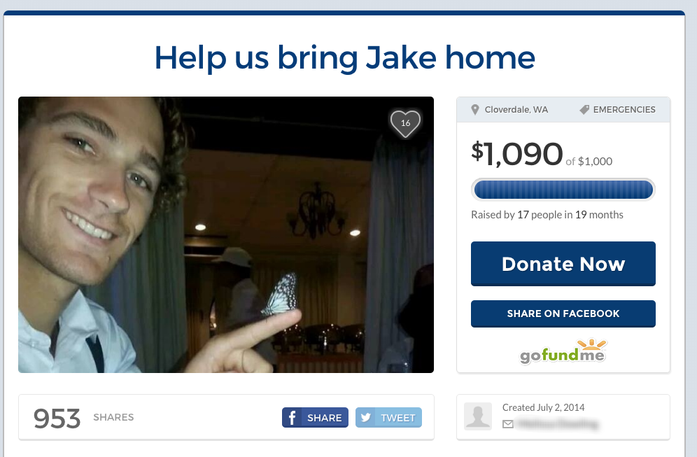 jake drage go fund me.png