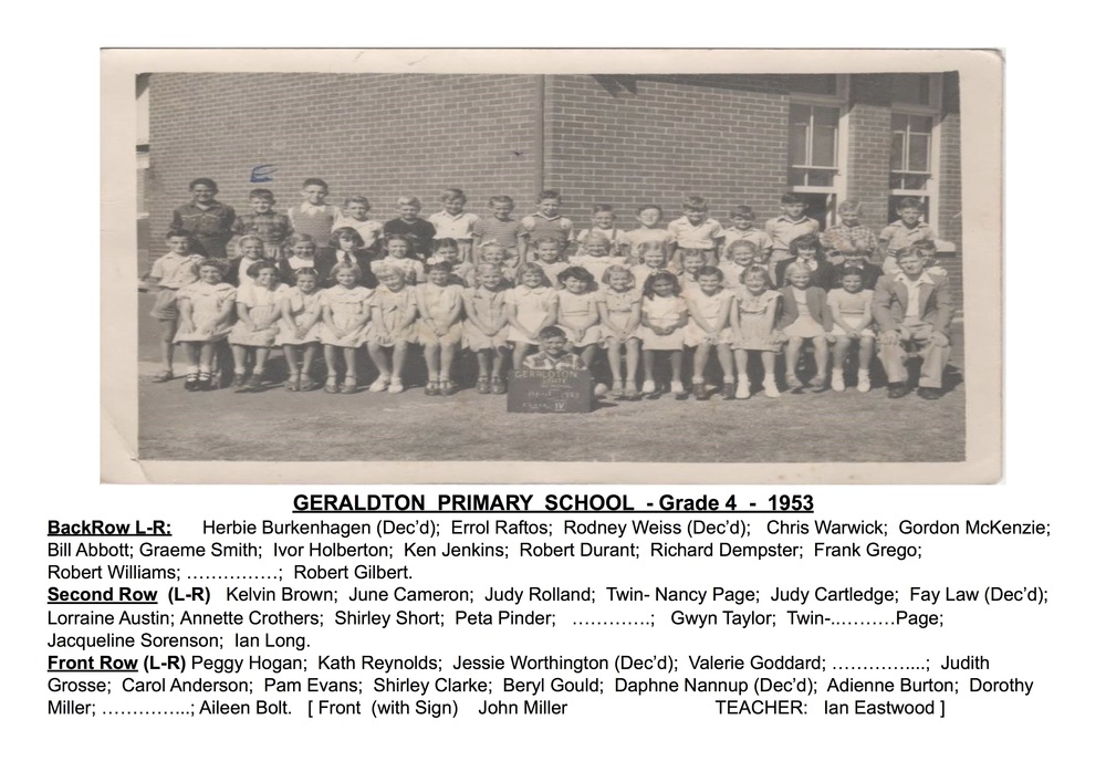 1953 School Names+Pic.jpg
