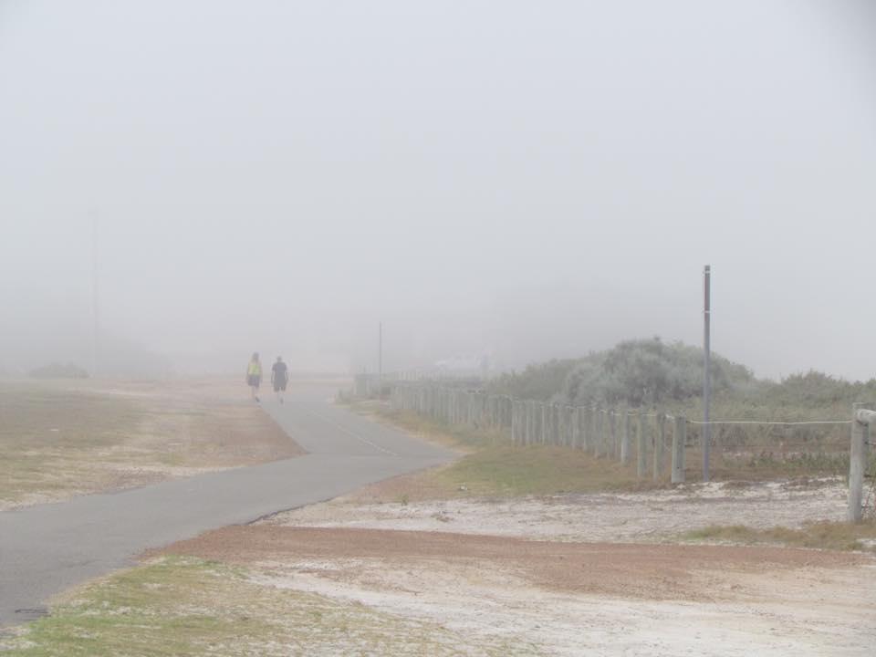 haze 2.jpg