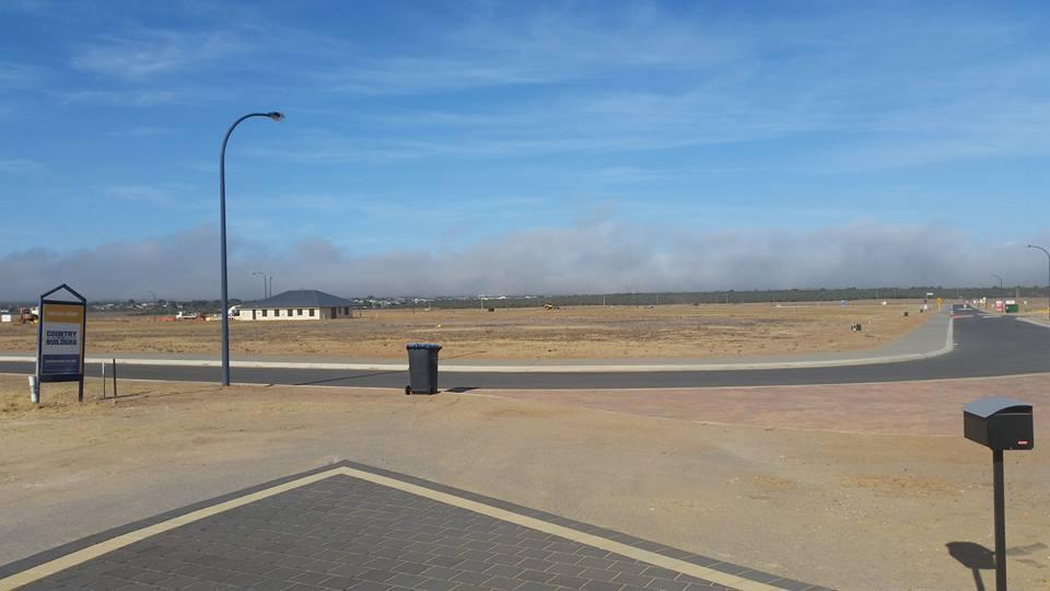 haze 3.jpg