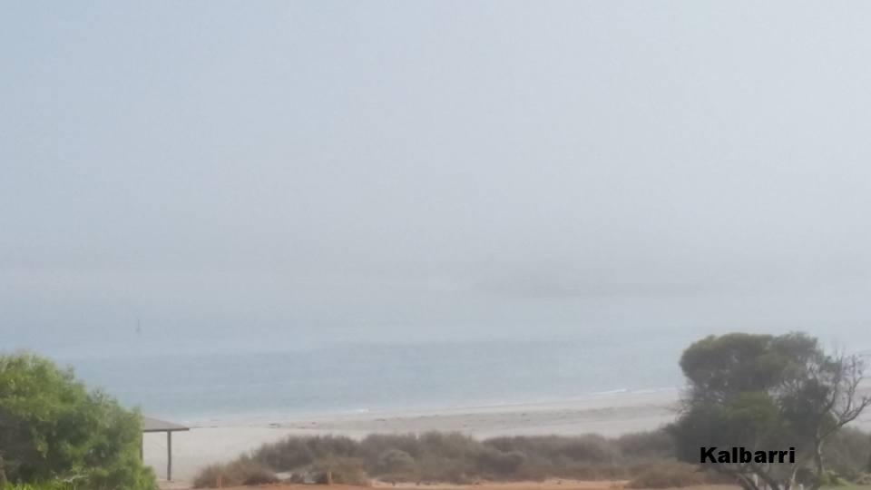 haze 6 kalbarri.jpg