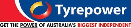 Tyrepower logo.jpg