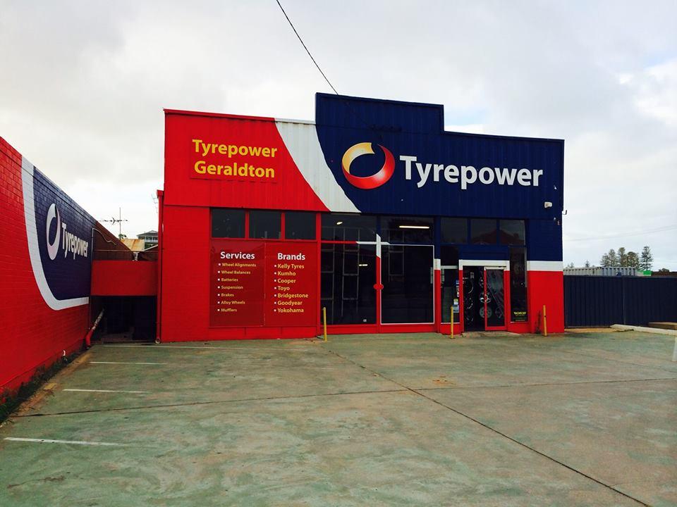 Tyrepower 1.jpg