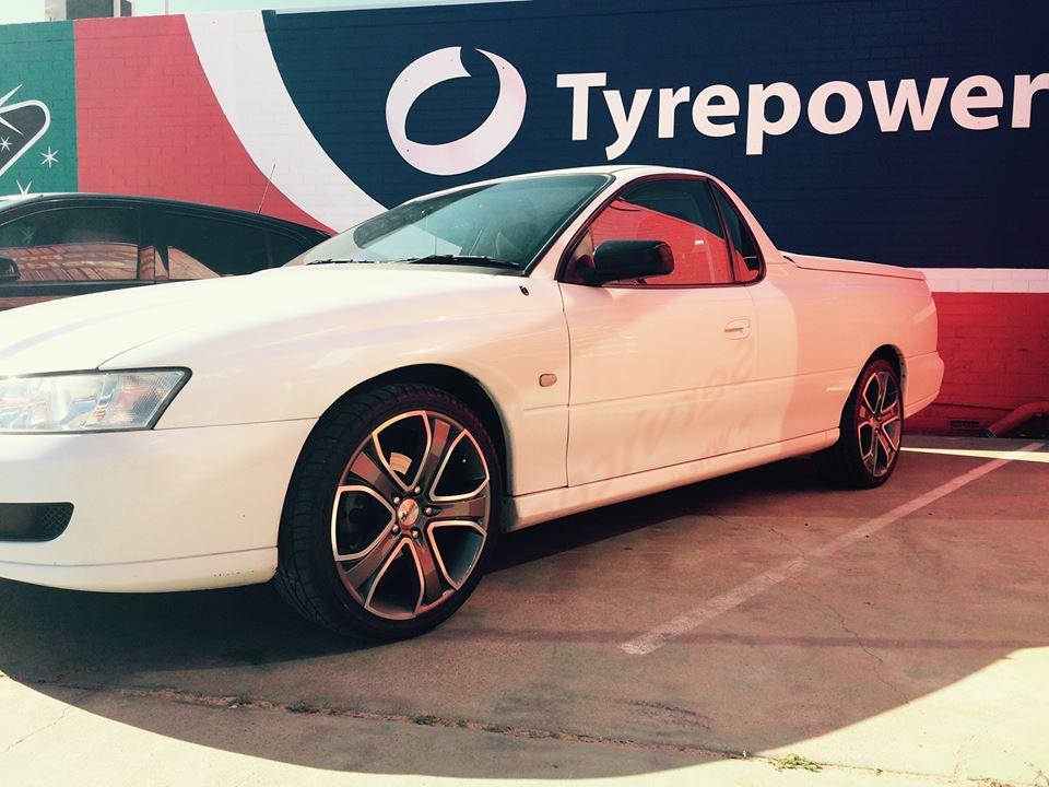 Tyrepower 3.jpg