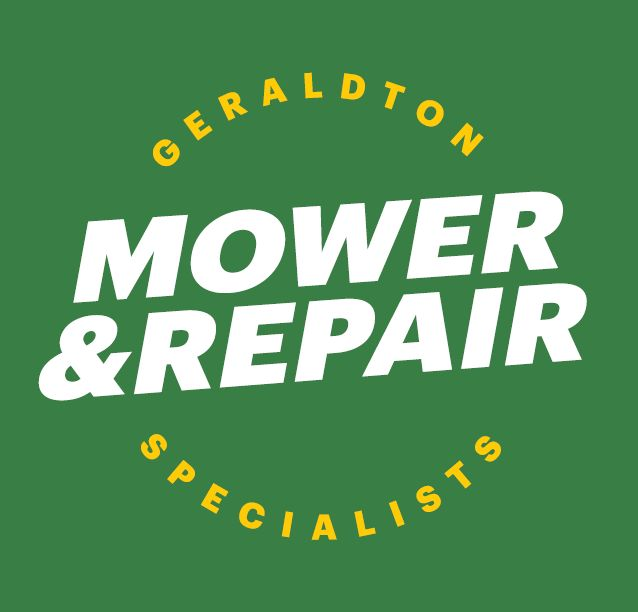 Geraldton Mower & Repair Specialists logo.jpg