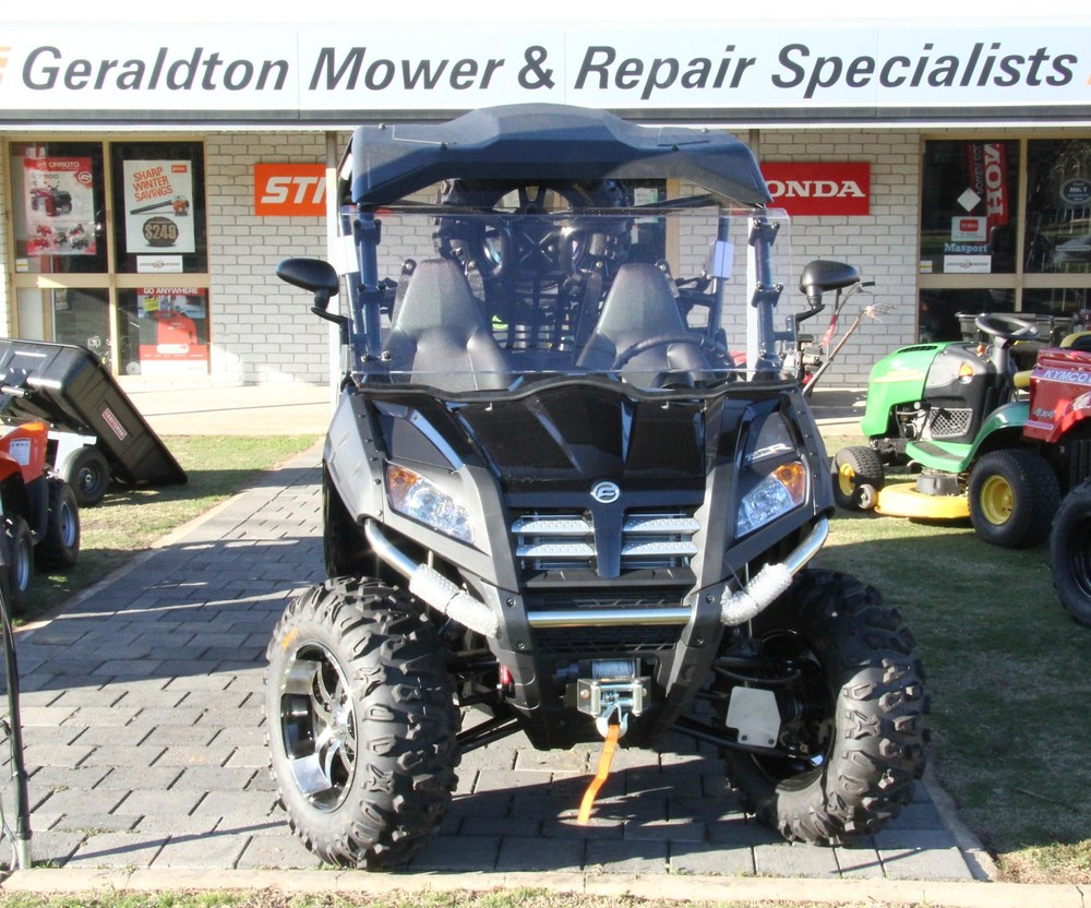 Geraldton Mower & Repair Specialists 2.jpg