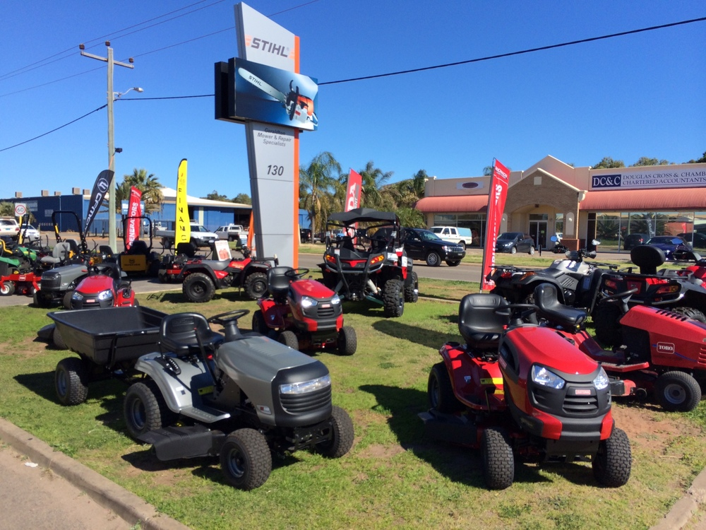 Geraldton Mower & Repair Specialists 4.jpg