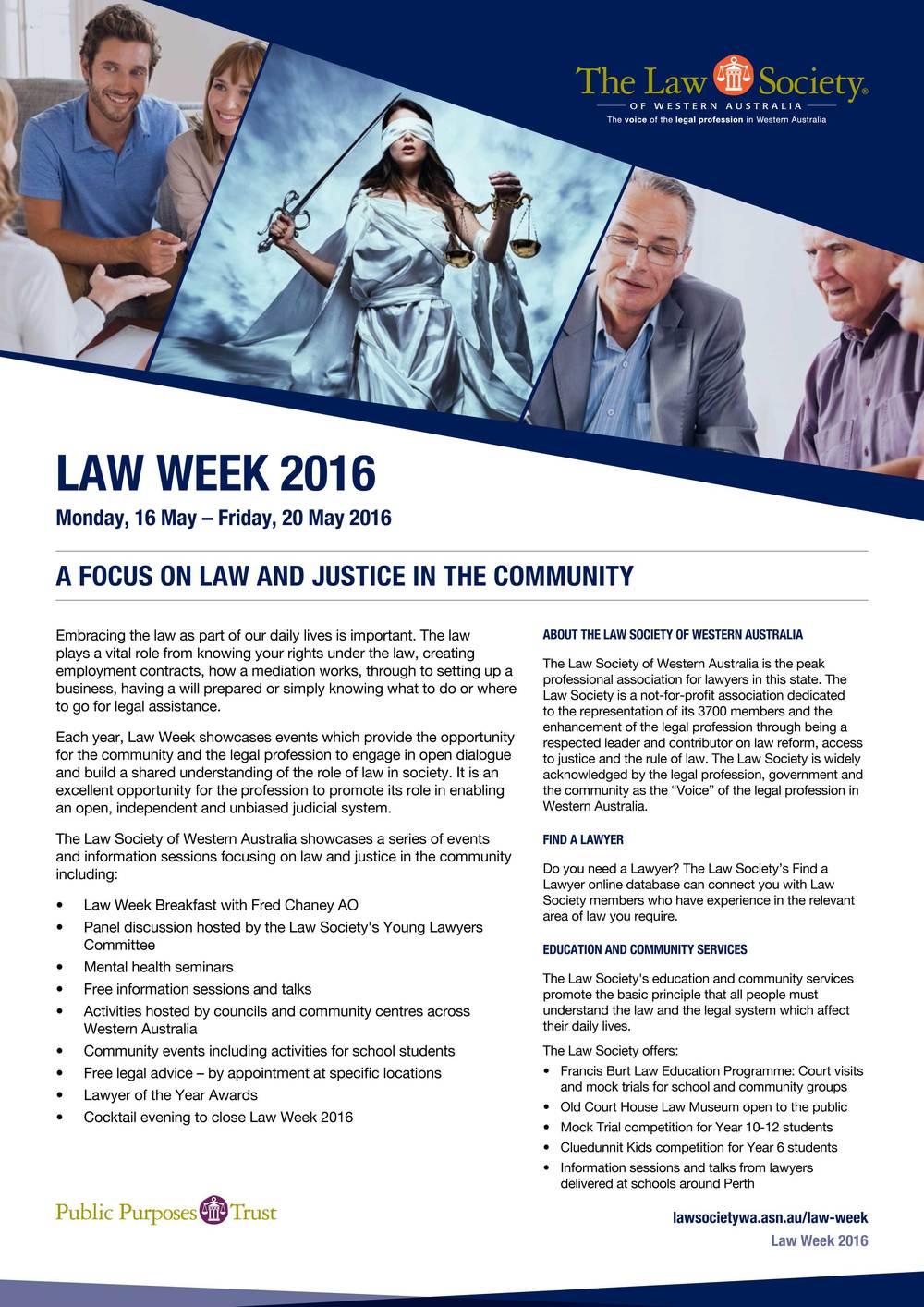 Media-Release-Law-Society-1.jpg