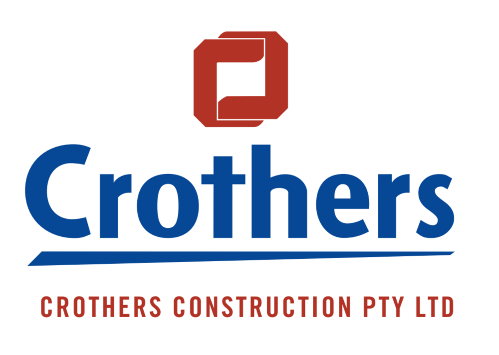 crothers construction.png