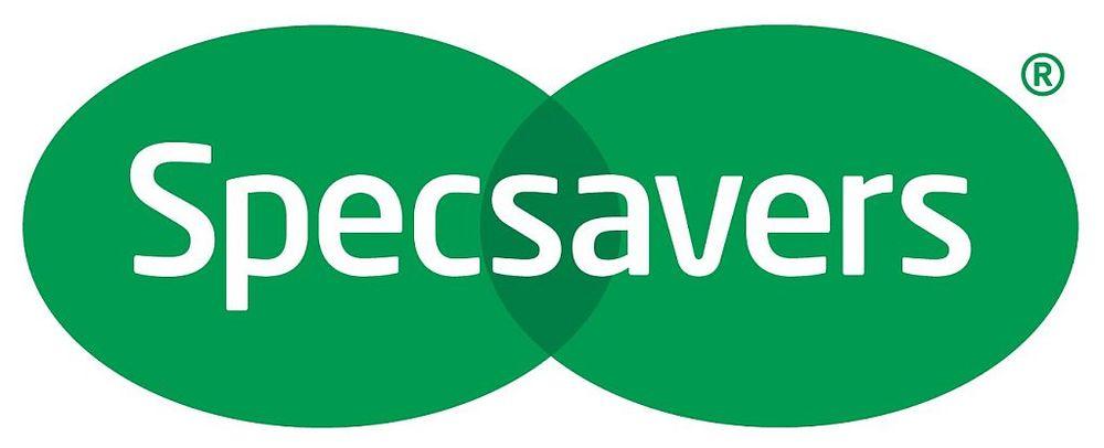 Specsavers Geraldton logo.jpg