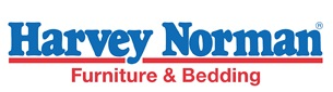 Harvey Norman logo.jpg