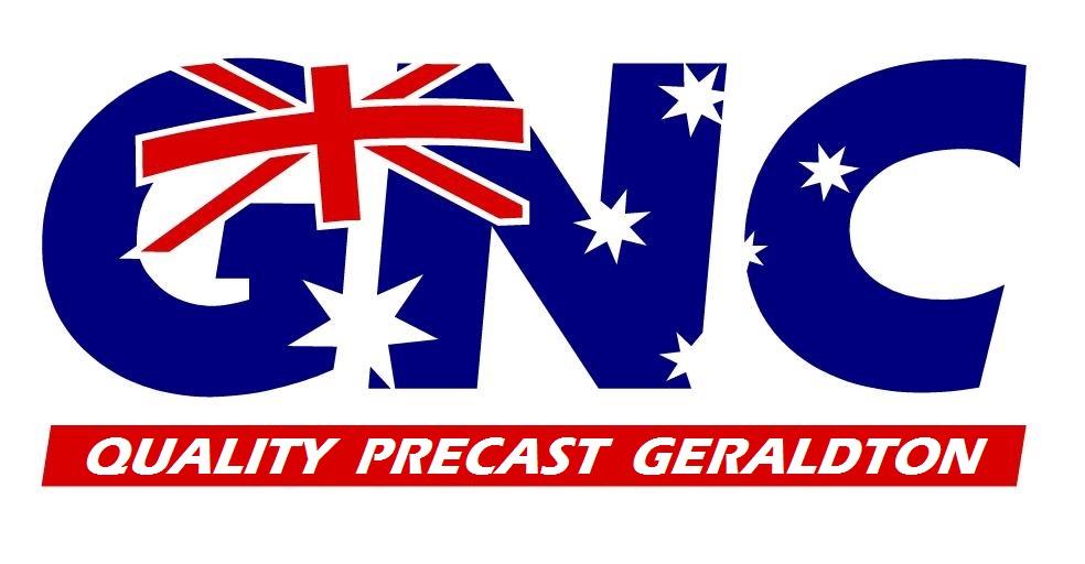 GNC Concrete & Precast logo.JPG