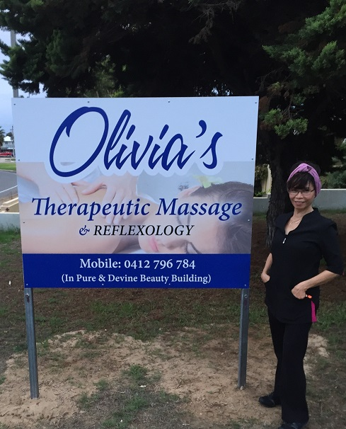 Olivia's Therapeutic Massage and Reflexology 1.jpg