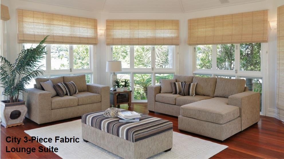 harvey norman furniture u2019s half yearly clearance