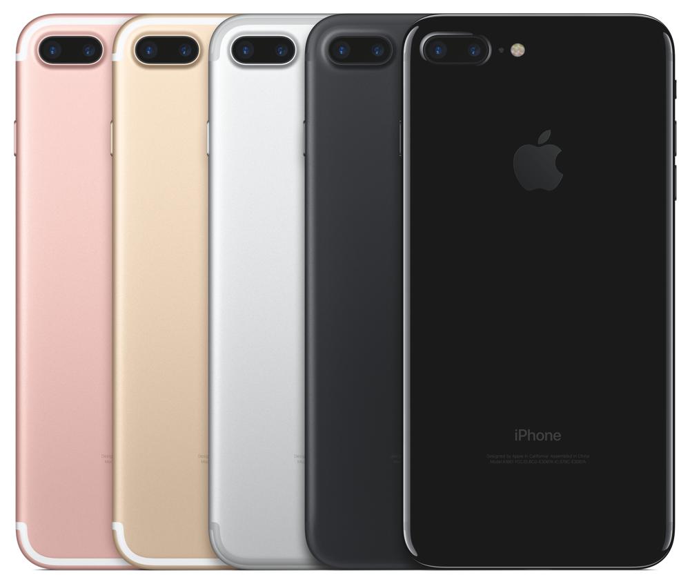 iPhone7Plus-Lineup-PB_PR-PRINT.png