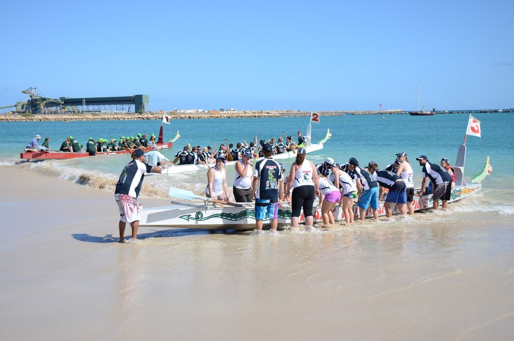 Dragon Boat Racing.jpg