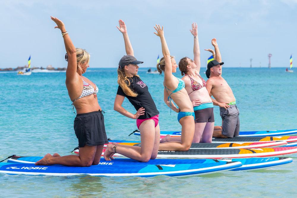 SUP Yoga.jpg