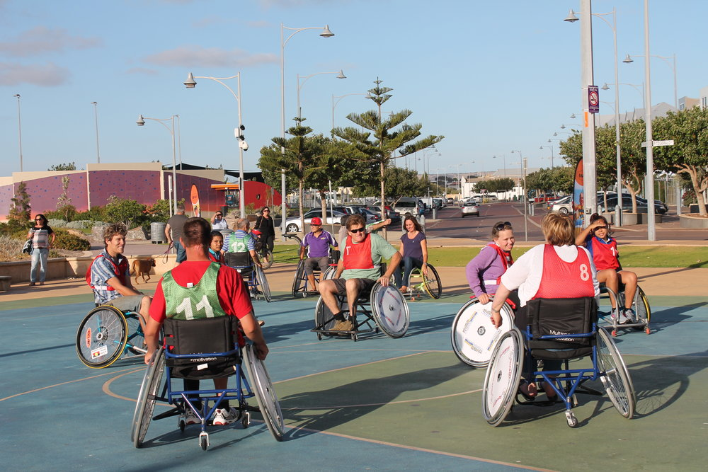 Wheelchair Sports.JPG