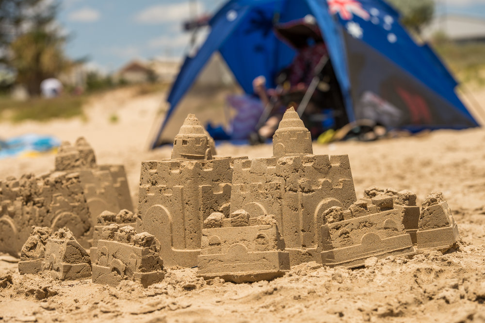 CWA Sandcastle.jpg