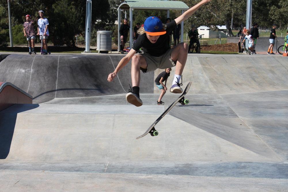 Skate Clinic.JPG