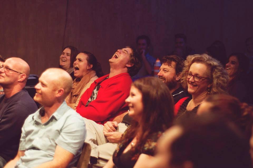 Comedy Emporium.jpg