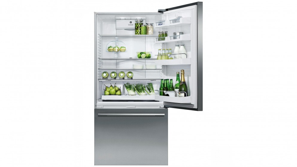 Harvey Norman Fridge And Freezer Frenzy Everything Geraldton