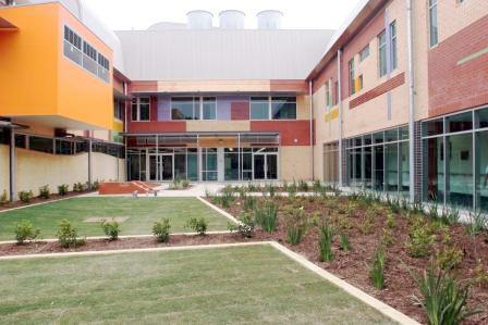 2-health-centre.jpg