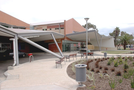 3-health-centre.jpg