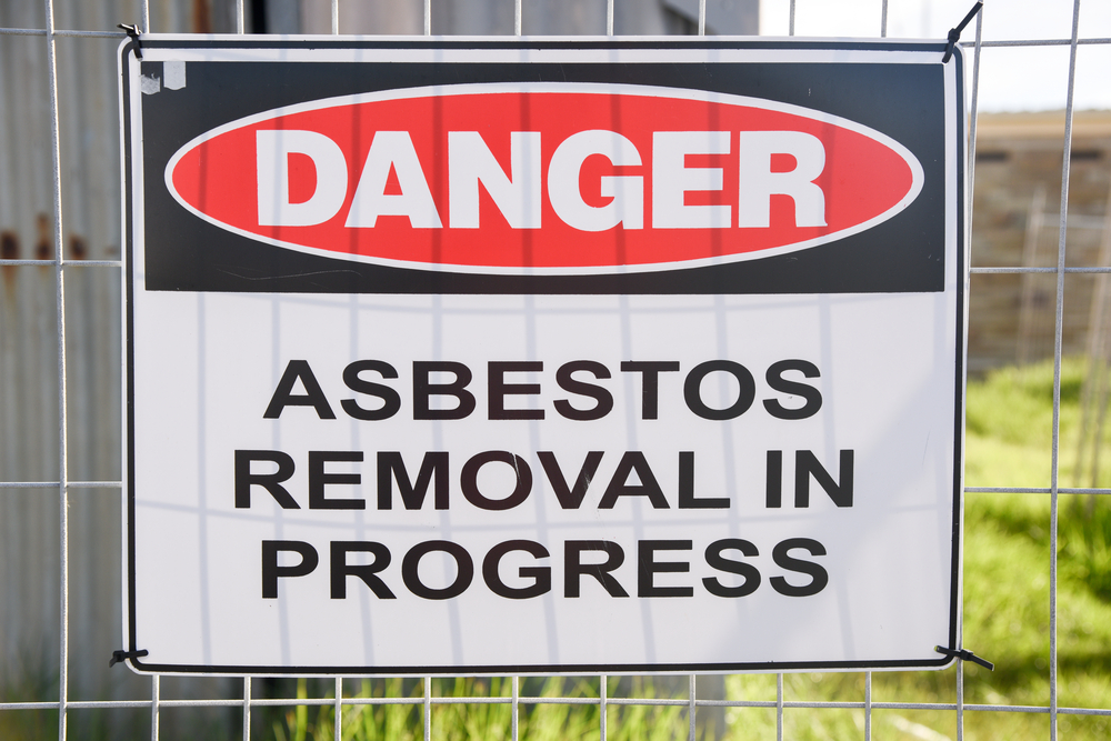 danger-asbestos-removal-point-moore-geraldton.jpg