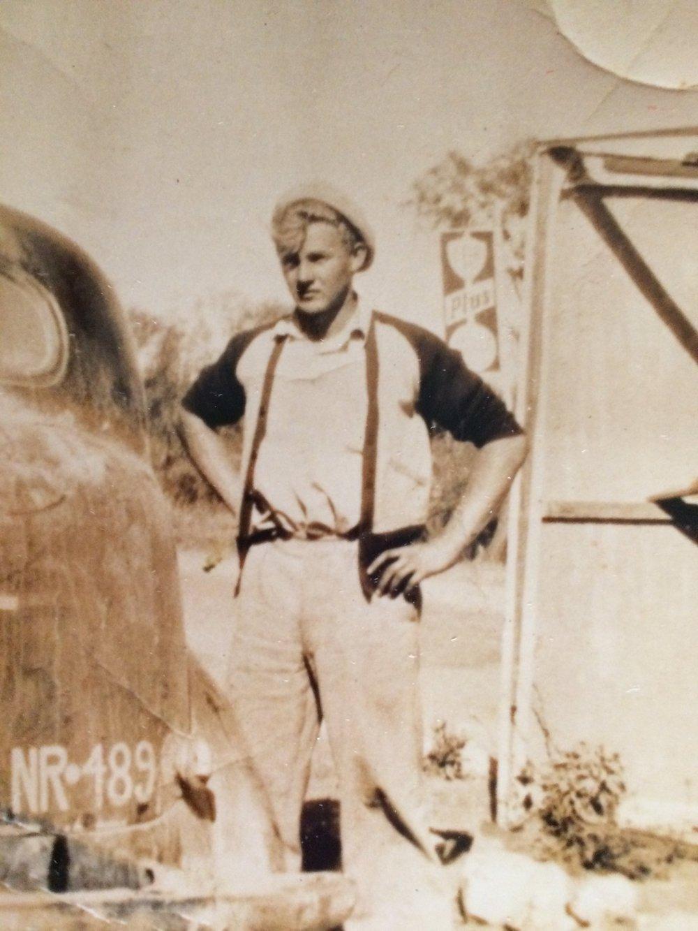 Samuel Herbert.JPG