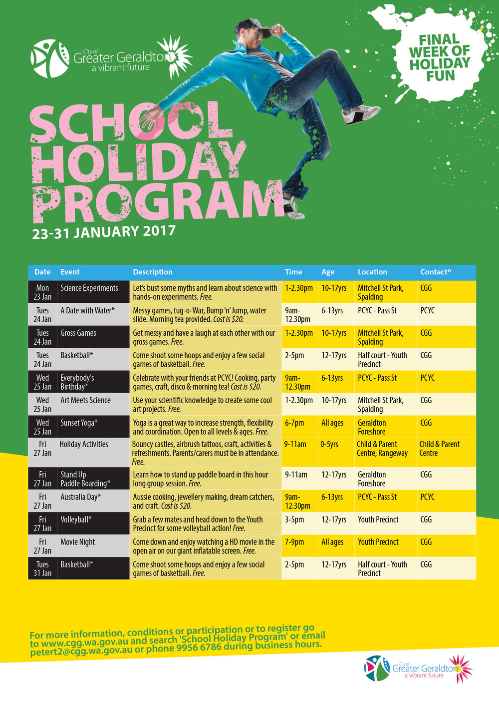 School Holiday Program 2016-17 JPG5.jpg