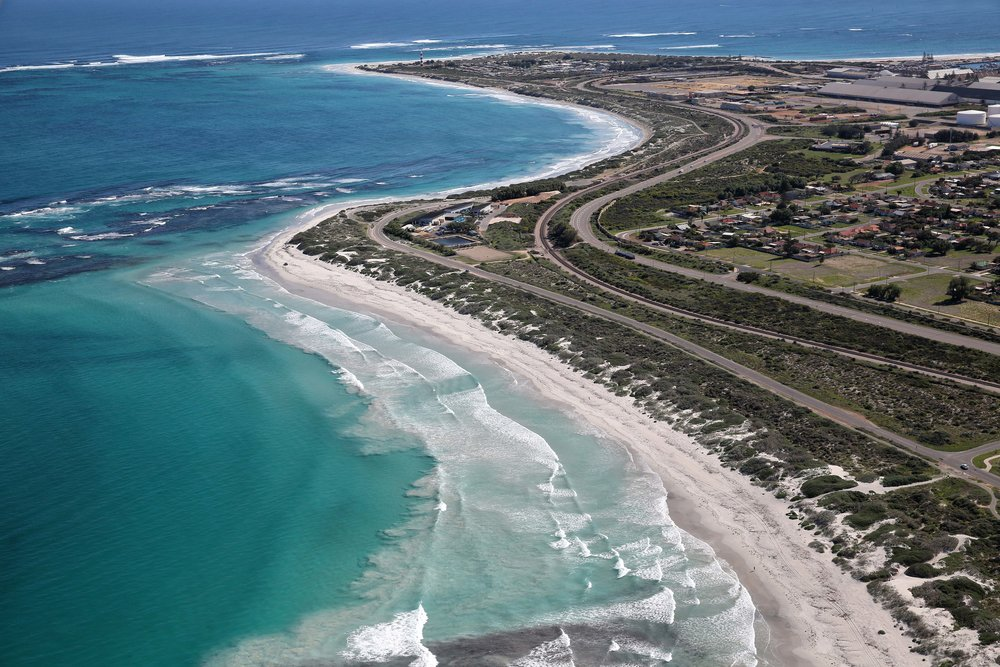 The Cape Burney to Greys Beach Inundation and Coastal Processes Study will be presented to the community at an information session.