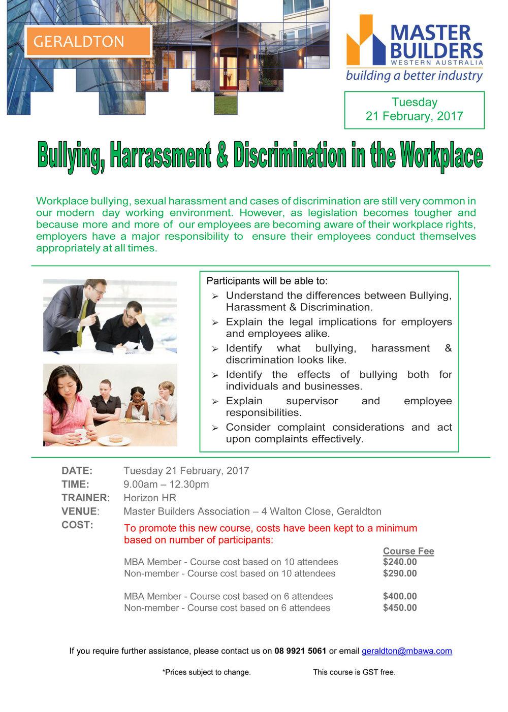 17967424_Bullying Harrassment  Discrimination in the Workplace - 21 Feb - rev1-1.jpg