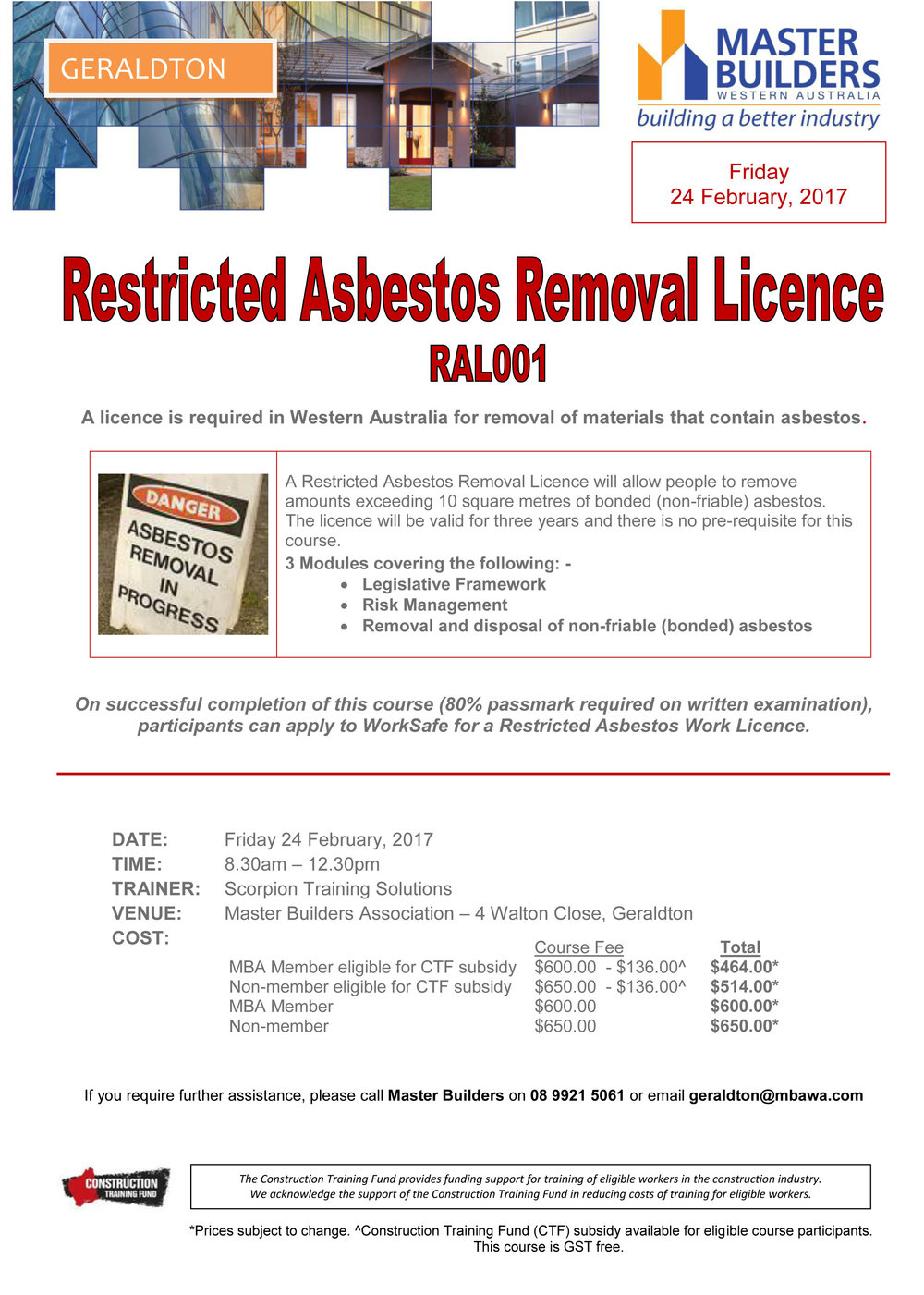 17967424_Restricted asbestos removal licence - 24 Feb-1.jpg
