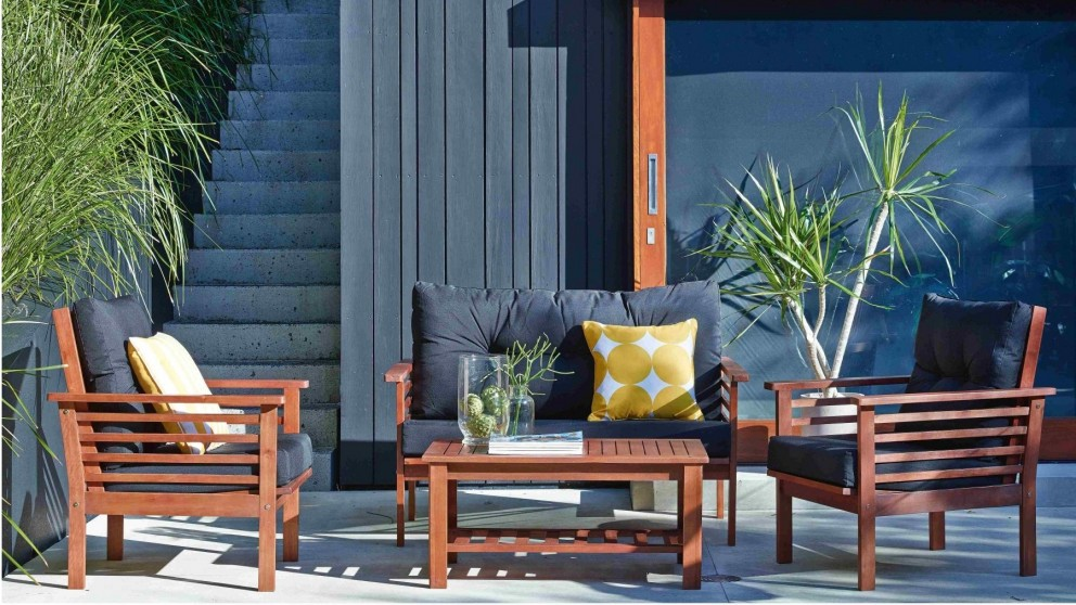Massive Outdoor Furniture Clearance at Harvey Norman Furniture ...