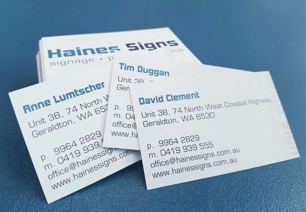 Haines Signs 1.jpg