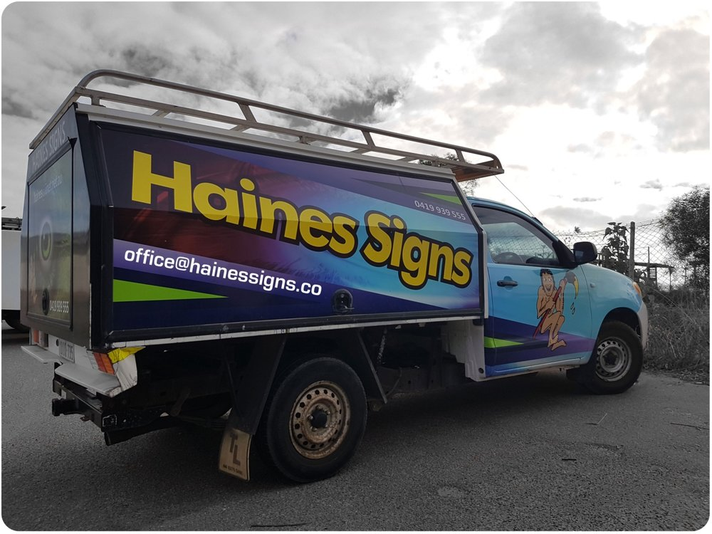 Haines Signs 7.jpg