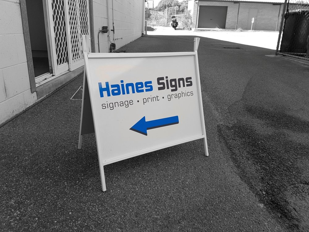 Haines Signs 5.jpg