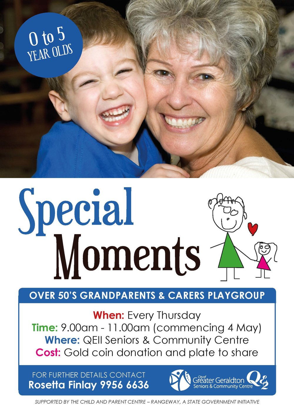 17967424_Special Moments Poster.jpg