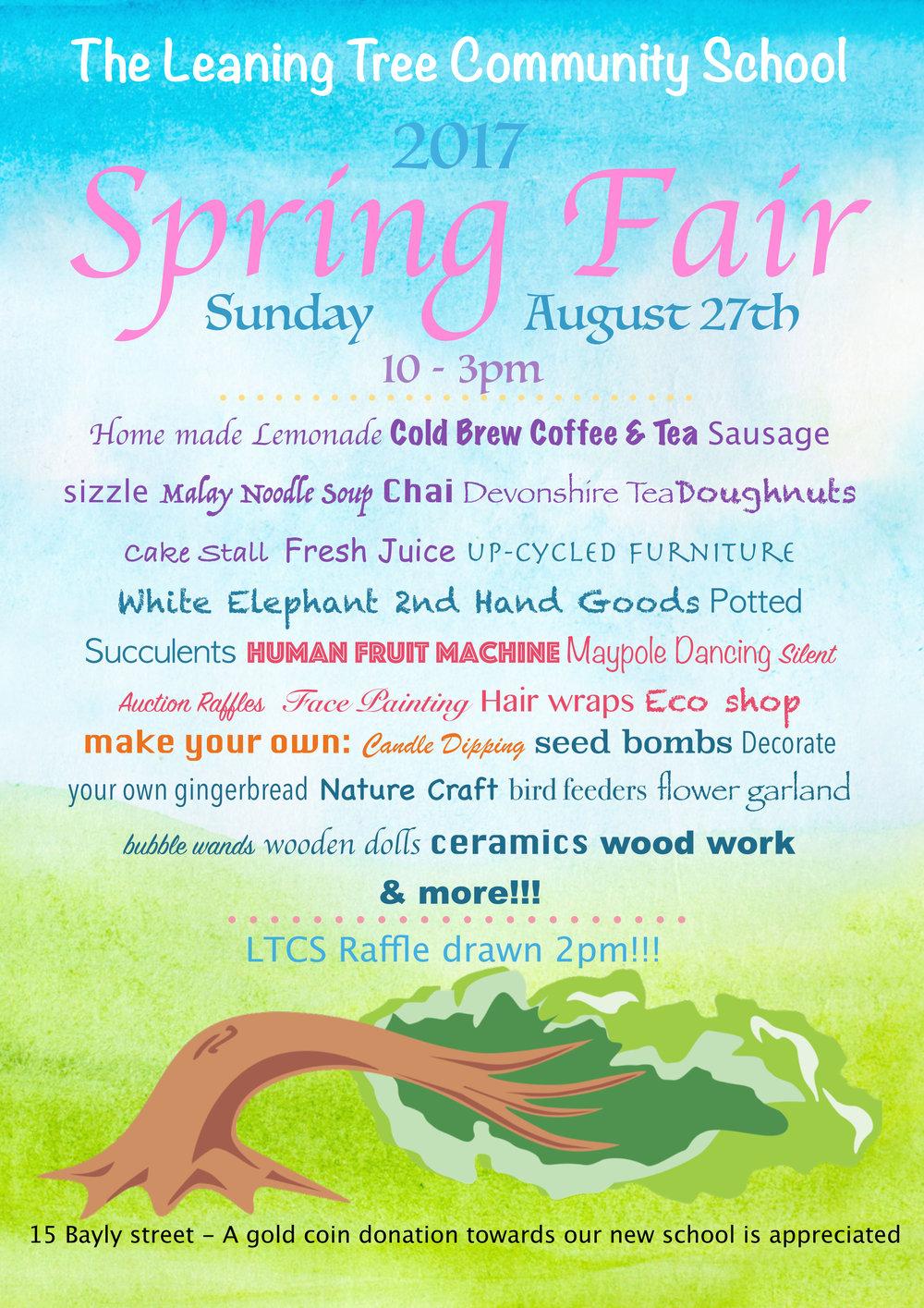 spring fair poster FINAL
