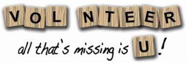 17967424_all that is missing is u.jpg