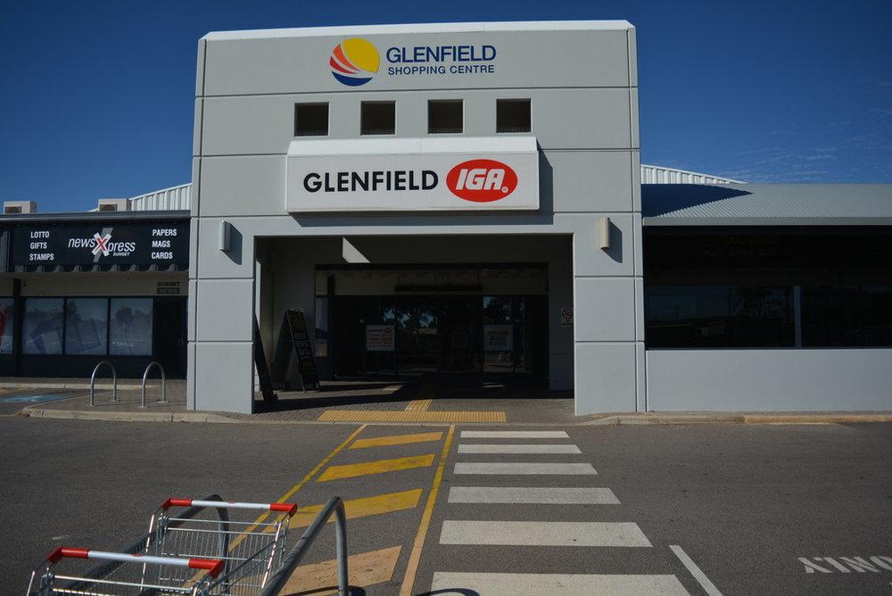 18010180_Glenfield Shopping Centre.jpg