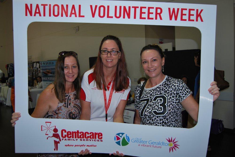 Volunteer Expo 137.jpg