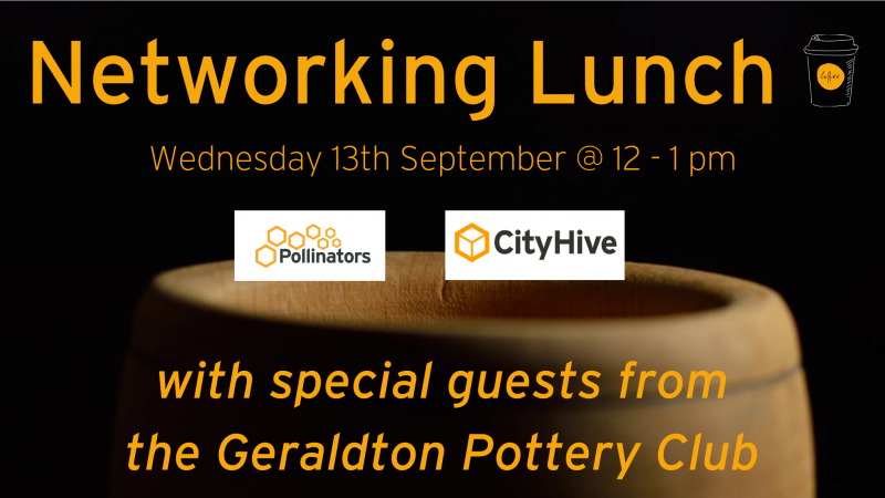 17967424_Sept Networking Lunch.png