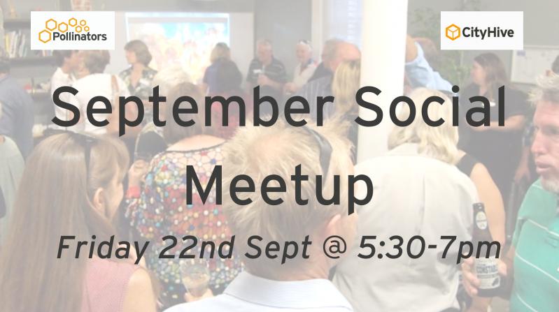 17967424_Sept Social Meetup.png
