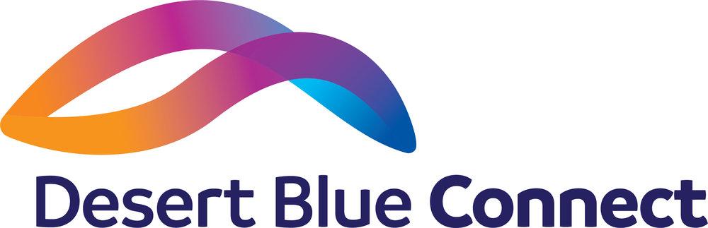 Desert Blue Connect logo.jpg