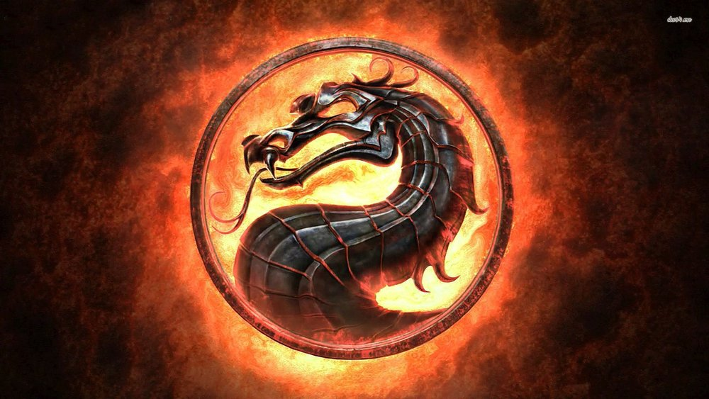 17967424_28876-mortal-kombat-dragon-logo-1920x1080-game-wallpaper.jpg
