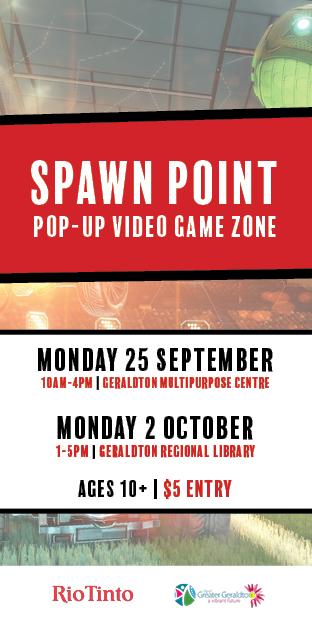17967424_spawn point DL flyer.jpg